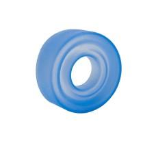 Adv Silicone Pump Sleeve Blue