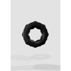 Bathmate Power Ring Spartan Black