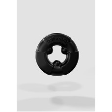 Bathmate Power Ring Gladiator Black