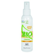 HOT Bio Cleaner 150ml Natural