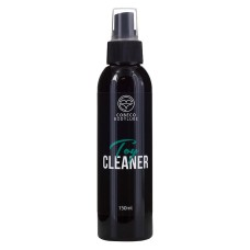 Toycleaner 150ml Natural