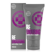 AID Be Enduring 45ml Natural