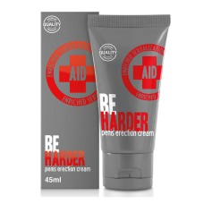 AID Be Harder 45ml Natural