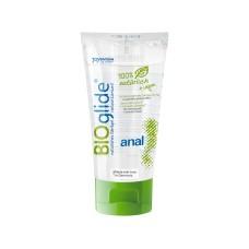 Bioglide Anal 80ml Natural