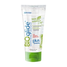 American Bioglide Plus 100ml Natural