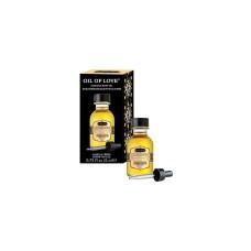 Oil of Love 22 ml Vanilla