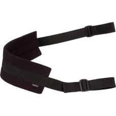 Sportsheets - I Like It Doggie Style Strap Black