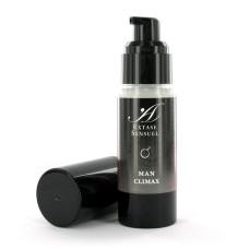Extase Sensuel - Man Climax Stimulating Gel 30 ml