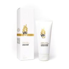 YESforLOV - Caress Cream for Buttocks 100 ml
