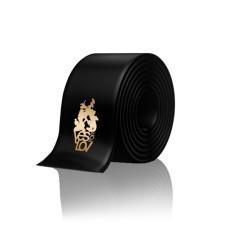 YESforLOV - Blindfold Black Satin