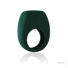 Lelo - Tor 2 Dark Green