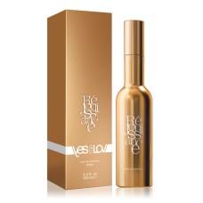 YESforLOV - Eau de Parfum Rejouissance 100 ml