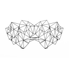 Bijoux Indiscrets - Eyemask Kristine