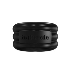 Bathmate - Vibe Ring Stretch