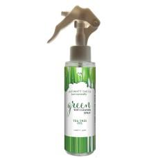 Intimate Earth - Green Tea Toycleaner Spray 125 ml