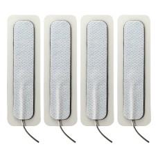 ElectraStim - Long Self Adhesive Pads