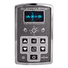ElectraStim - Axis High Specification Electro Stimulator