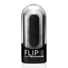 Tenga - Flip Zero 0 Black