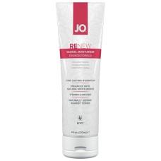 System JO - Renew Vaginal Moisturizer Original Hygiene 120 ml