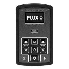 Electrastim - Flux Stimulator Unit