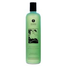 Shunga - Shower Gel Sensual Mint 500 ml
