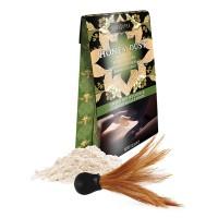 Kama Sutra - Honey Dust Body Powder Sweet Honeysuckle 28 gram