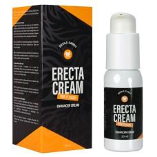 Devils Candy - Erecta Cream