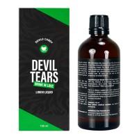 Devils Candy - Devil Tears Libido Liquid 100 ml