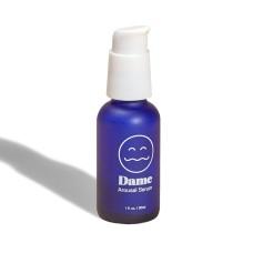 Dame Products - Arousal Serum