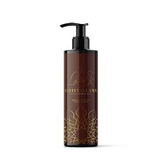 BodyGliss - Massage Collection Silky Soft Oil Cocos & Rum 150 ml