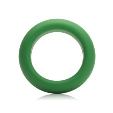 Je Joue - Silicone C-Ring Medium Stretch Green