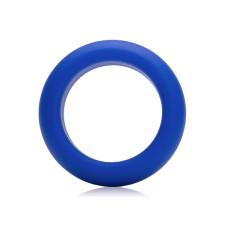 Je Joue - Silicone C-Ring Minimum Stretch Blue