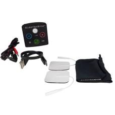 ElectraStim - Kix Electro Sex Stimulator