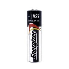 Battery 27a